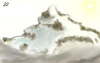 Mount Cryostone.png